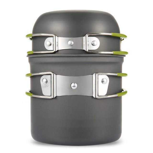 Picnic Lightweight Pot