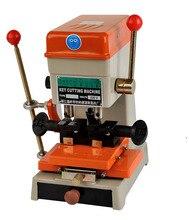 Defu Cutter 339C Silca Key Cutting Machine Shipped By DHL Or FedEx 110V/220v