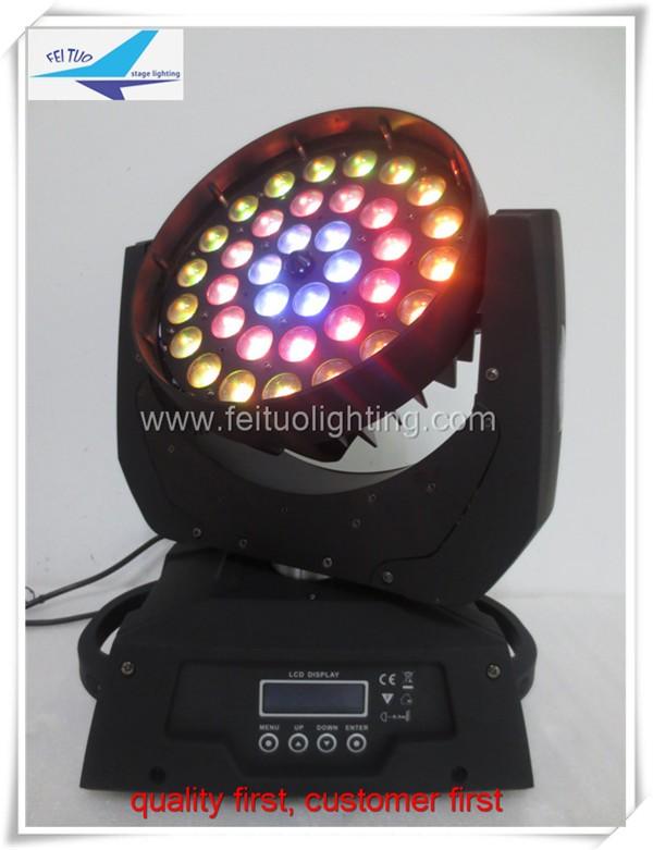 led stage light (18)