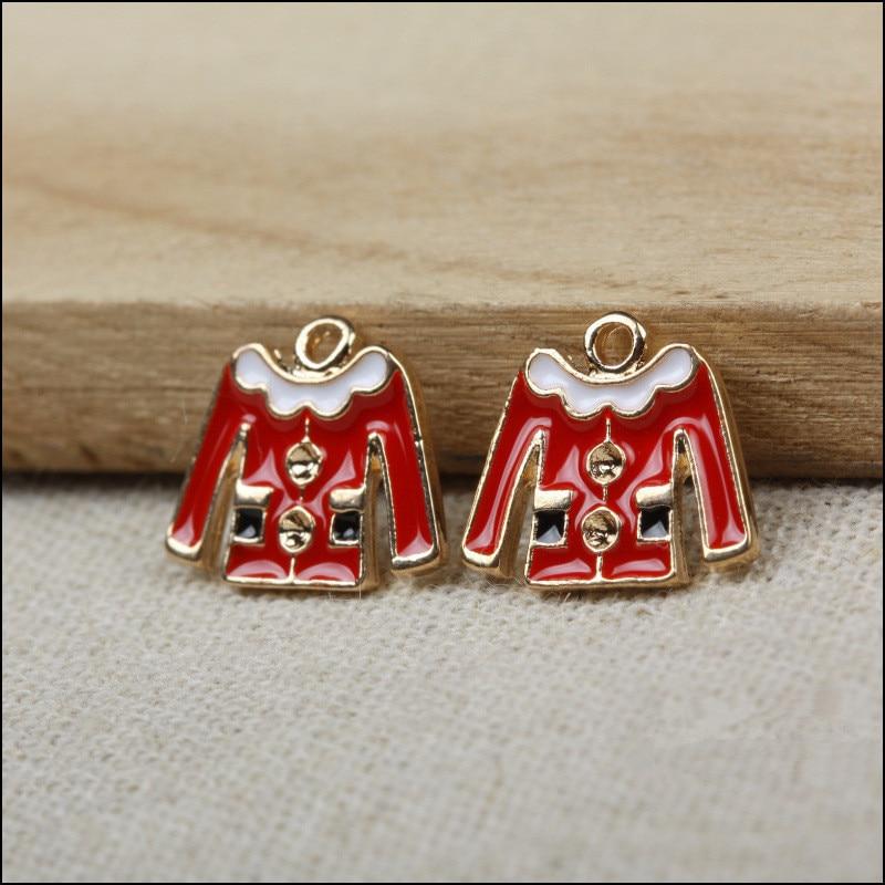 Mode femme or plaqué bracelet cristal poignet élégant cadeau bijoux LTA
