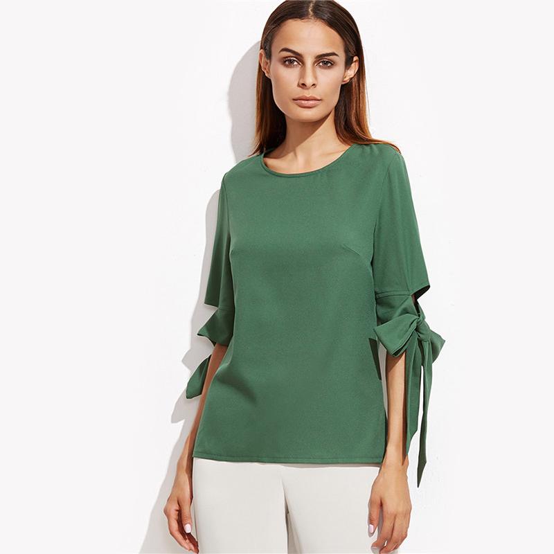 blouse161018710(1)