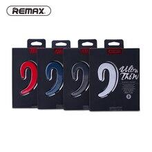 Remax Mini Bluetooth Earhook
