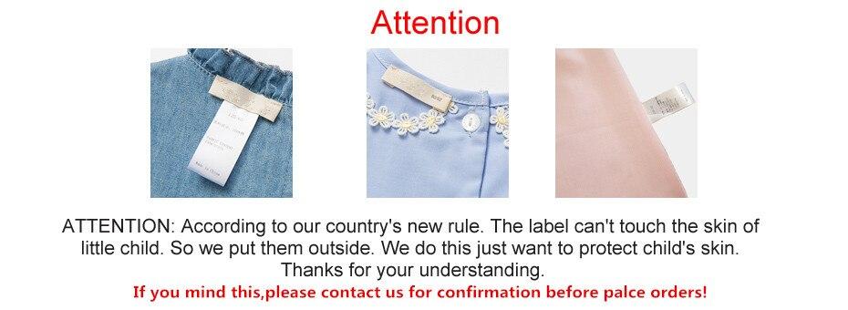 2019 venda quente crianças pijamas roupas para