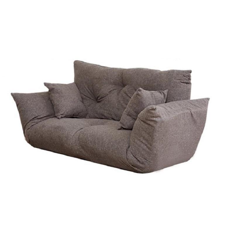 Para Home Folding Divano Mobili Per La Casa Kanepe Moderna Cama Puff Set Living Room Furniture Mobilya Mueble De Sala Sofa Bed casa moderna latin american living