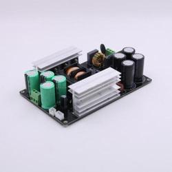 1000W +-DC50V LLC Soft Switching Power Supply HiFi Audio Amplifier PSU Board New
