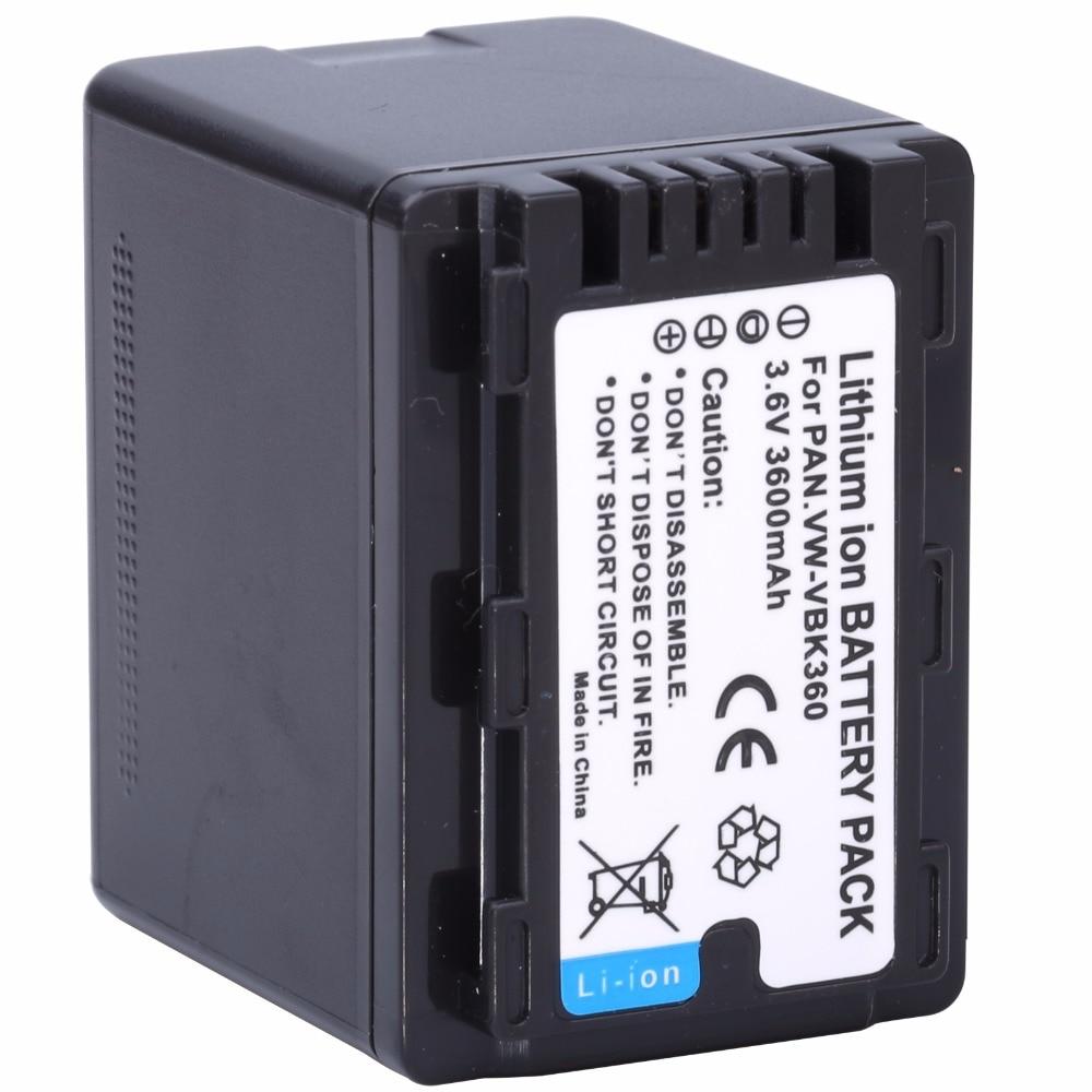 2x Batería Para Fujifilm NP-50 NP-50A 15764041 NA00210A BC-50 BC-50A 15764118
