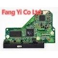 Free shipping HDD PCB Western Digital/2060-701444-003 REV A, 2061-701444-000 , 2061-701444-800/WD1600AAJS, WD800AAJS, WD3200AAJS