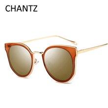 Retro Women Sunglasses Brand Reflective Mirror Driving Sun Glasses for Men UV400 Shade 2017 Gafas De Sol Mujer Hombre 10 Colors все цены