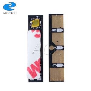 Image 2 - Hohe kapazität 330 3578 toner chip forDELL1230/1235C drucker patrone laser refill 1,5 karat