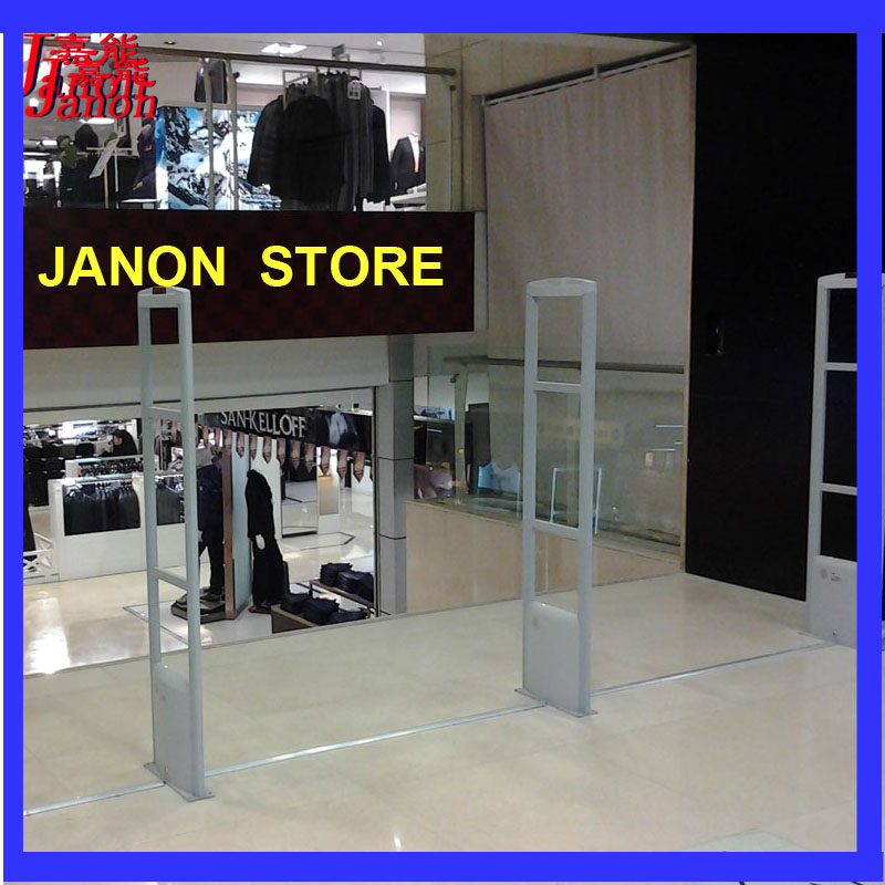 the best price eas antenna dual eas system  sound and flash alarm system for retail shop and supermarket nkobe kenyoru dividend policy and share price volatility