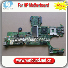 100% Working Laptop Motherboard for HP 6930P 486301-001 Series Mainboard,System Boardd,System Board