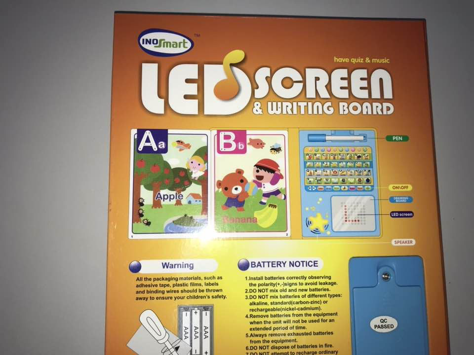 Английский привело Экран узнать книга детей раннего образования чтения электронных книг книги для детей учиться
