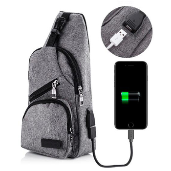 xunbeifang 5 sets  Game console bag for Switch NS  Backpack Cross body Travel Bag For   Joy-cons  Side USB Charging Interface