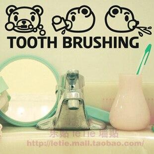 наклейки на зубы одноразовые виниры