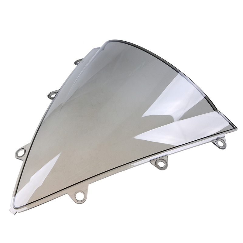 online get cheap honda motorcycle windshields -aliexpress