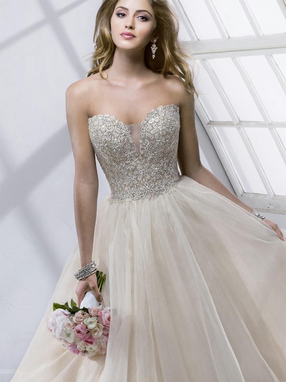 bridesmaid silver dresses silver wedding dresses Silver Bridesmaid Dresses 2 Dressizer