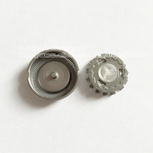 New 1PCS x Replacement Shaver Head for Philips Norelco HQ3 Razor Blade HQ380 HQ382 HQ4425 HQ4870