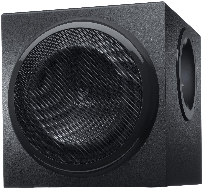 Großzügig Sony Surround Sound Lautsprecherdrähte Galerie - Die ...