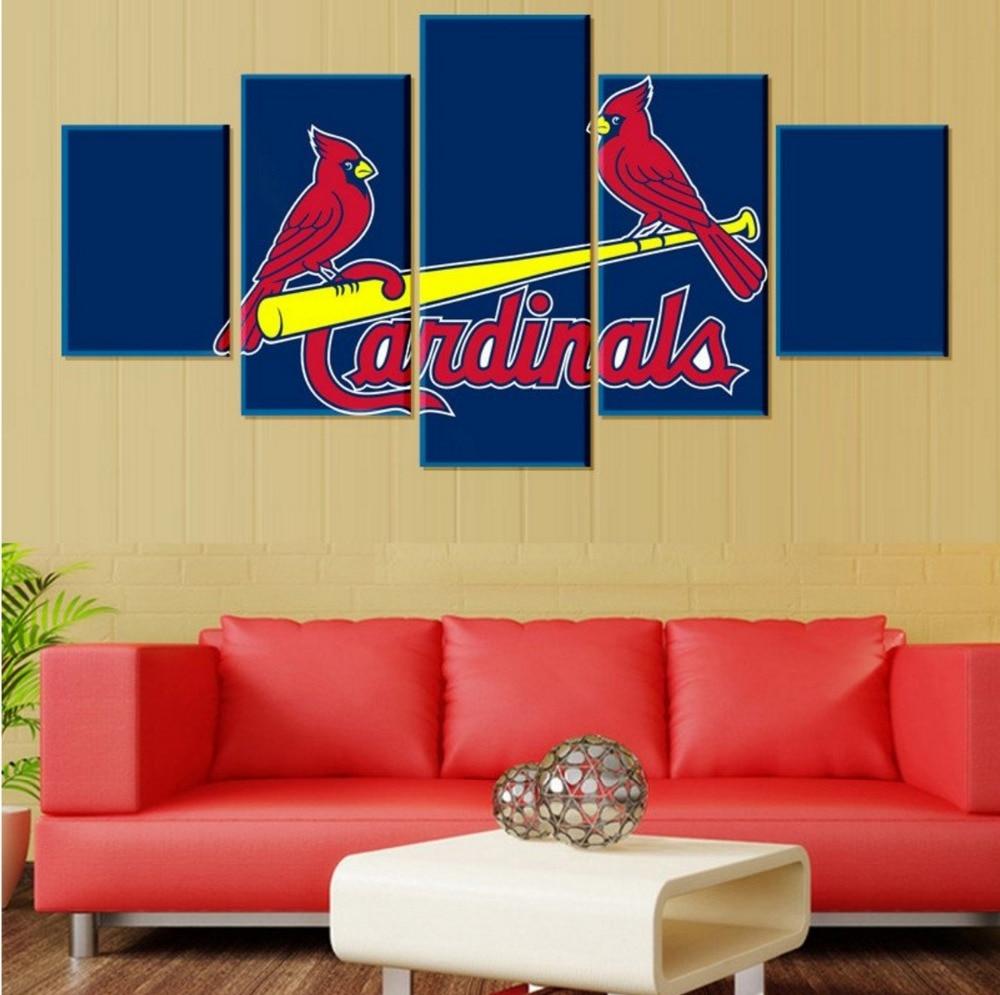 Online Get Cheap Wall Baseball Art -Aliexpress.com | Alibaba Group