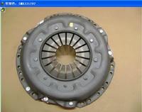 SMR331292 GREATWALL HAVAL H6 H3 H5 DEER WINGLE SAFE ENGINE C30 FLORID