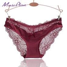 e660c52c299ef0 America Underwear-Kaufen billigAmerica Underwear Partien aus China ...