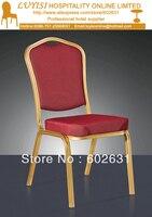 Stapeln Aluminiumbankettstuhl LYS L300|aluminium banquet chairs|banquet chairbanquet stack chair -