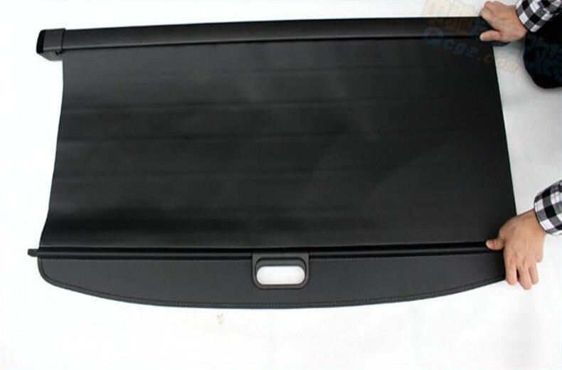 vente en gros r tractable cache bagages d 39 excellente. Black Bedroom Furniture Sets. Home Design Ideas