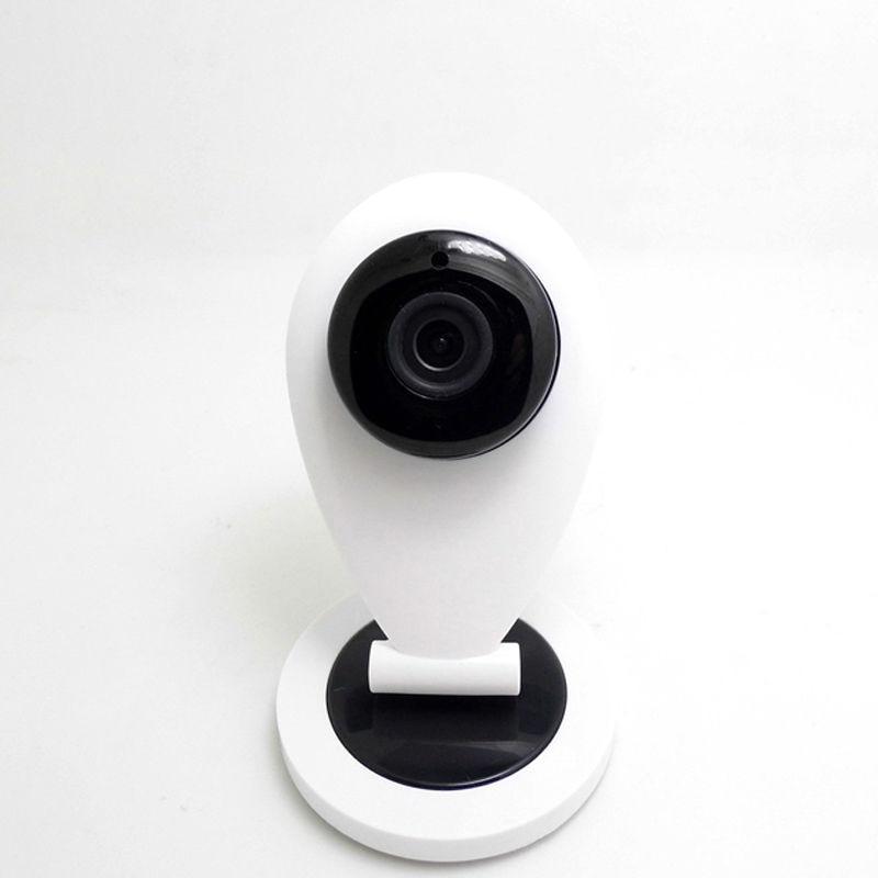Aliexpress.com : Buy ip camera wifi security outdoor wi fi mini ...