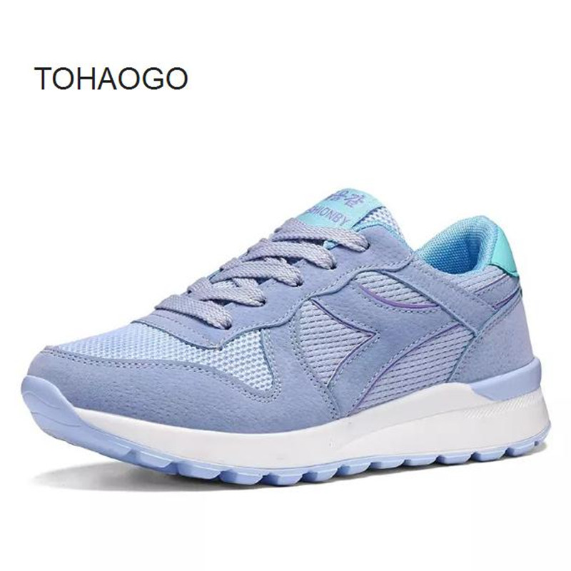 2018 spring new mesh breathable fashion lightweight non-slip wear-resistant casual shoes sneaker Women Shoe huarche