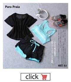 Sport-Wear-Three-Piece-Yoga-Set-Sport-Shirt-for-Women-Sports-bra-Fitness-Flare-Pants-Leggings.jpg_640x640