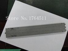 [БЕЛЛА] поставка M/A-COM РФ делитель мощности в три 2090-6304-00 0.5-18 ГГЦ SMA
