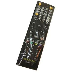 Image 1 - NUOVO Telecomando Per ONKYO RC 865M HT S5600 HT RC330 TX SR309 TX NR509 TX SR608 TX SR508 RC 762M AV Ricevitore del Telecomando