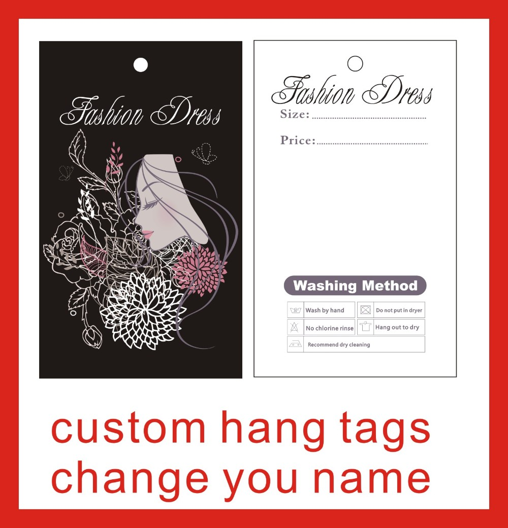 Compare Prices on Bag Tag Template Online ShoppingBuy Low Price – Bag Tag Template