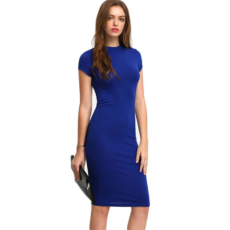 dress160407706_sq (2)