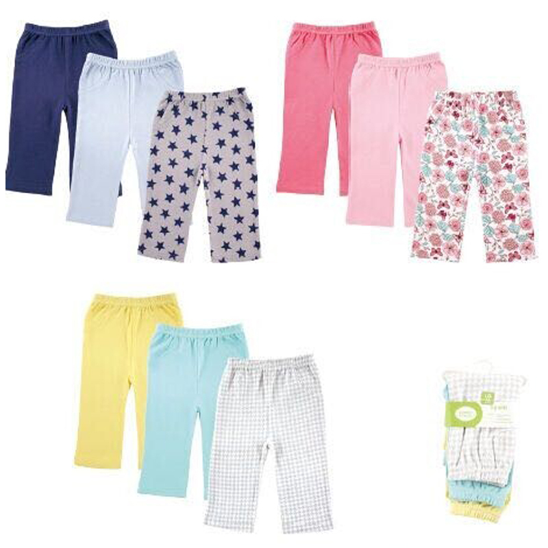 68199f8d8 Detail Feedback Questions about 3 Pcs 2015 Spring Autumn Baby Pants ...