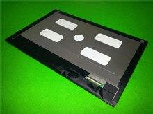 Оригинальный новый 10.1 «дюймовый ЖК-дисплей Экран для ej101ia-01g Планшеты PC ЖК-дисплей дисплей Экран панели Ремонт Замена