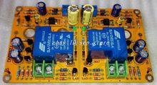 Sep_storeประกอบ30Aขั้นสูงคณะกรรมการป้องกันลำโพงเหมาะสำหรับBTLวงจรCL-176