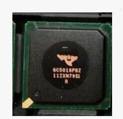 new original GC5016PB 252-BGA new original mpc8270vrmiba mpc8270 516 bga