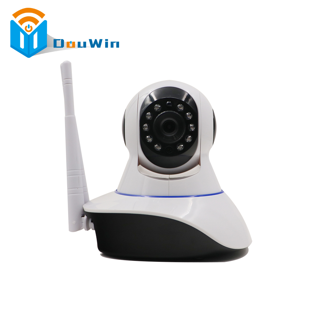720P IP Camera Onvif HD P2P IR Security Wireless Wifi CCTV Home Surveillance Two-Way Audio Night Vision CCTV Camera Baby Monitor wifi ip camera 960p hd ptz wireless security network surveillance camera wifi p2p ir night vision 2 way audio baby monitor onvif