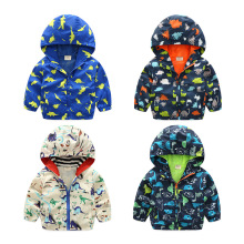Kabeier Baby Boy Demin Clothes Clothing 3PCS High Qulity