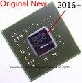 DC: 2016 + 100% Novo G86-771-A2 G86 771 A2 Chipset BGA