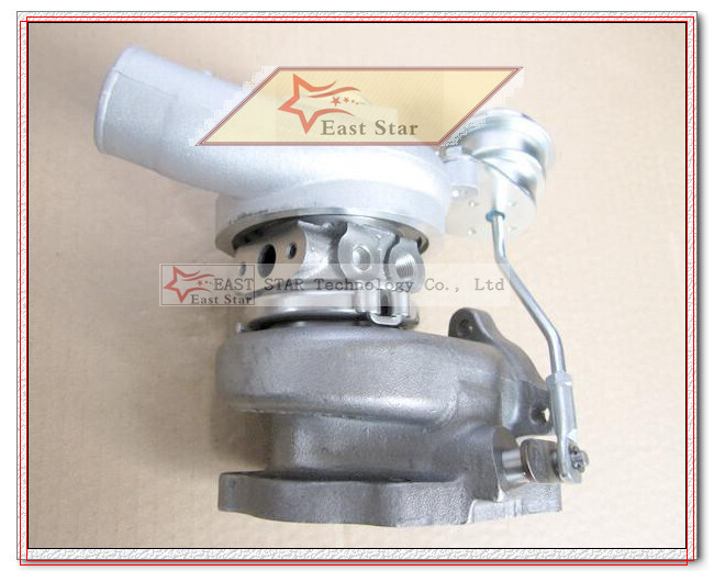 Free Ship Turbo For MITSUBISHI GTO 3000GT Eclipse Galant Dodge Stealth 6G72 3.0L 166KW TD04 49177-02300 49177-02310 Turbocharger free ship other model td04 49177 07503 28200 42520 49177 07503 49177 07504 49177 07505 turbo for hyundai galloper d4bf 4d56 2 5l