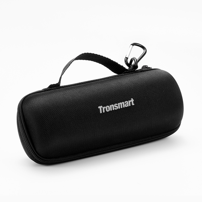 Tronsmart Blaze Bluetooth Speaker 10W IPX56 Column Waterproof Speaker with Superior Bass & LED Lights for bicycle sports 11