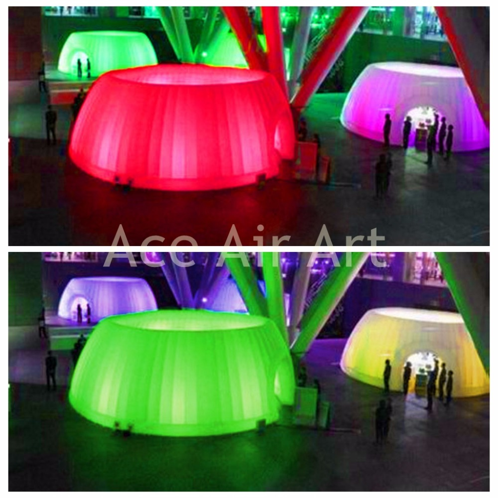 Inflatable Room Online Get Cheap Wedding Tents Sale Aliexpresscom Alibaba Group