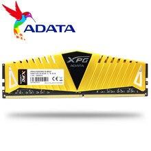 Adata Xpg Z1 PC4 8Gb 16Gb 32Gb DDR4 3000 3200 2666 Mhz Pc Ram Geheugen Dimm 288-Pin Desktop Interne 3000Mhz 3200Mhz