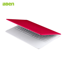 Bben ultrabook intel N3150 quad cores, 1920X1080 FHD Screen 4GB RAM+32GB EMMC+1000GB HDD Windows10 Laptop computer
