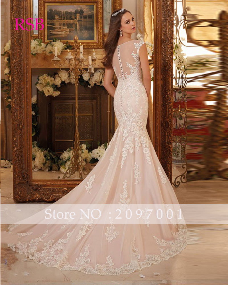 popular wedding gown designers