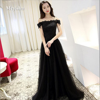 ZJ7017 Burgundry Long Evening Dress Party Elegant Long Prom Gown 2018 Customer Made size 2 4 6 8 10 12 14 16 18 20 22 24 26