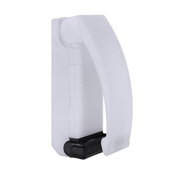 Heat Sealer Bags Capper Film Sealer Sealing Closure Bag Sealer Handy Sealer Film