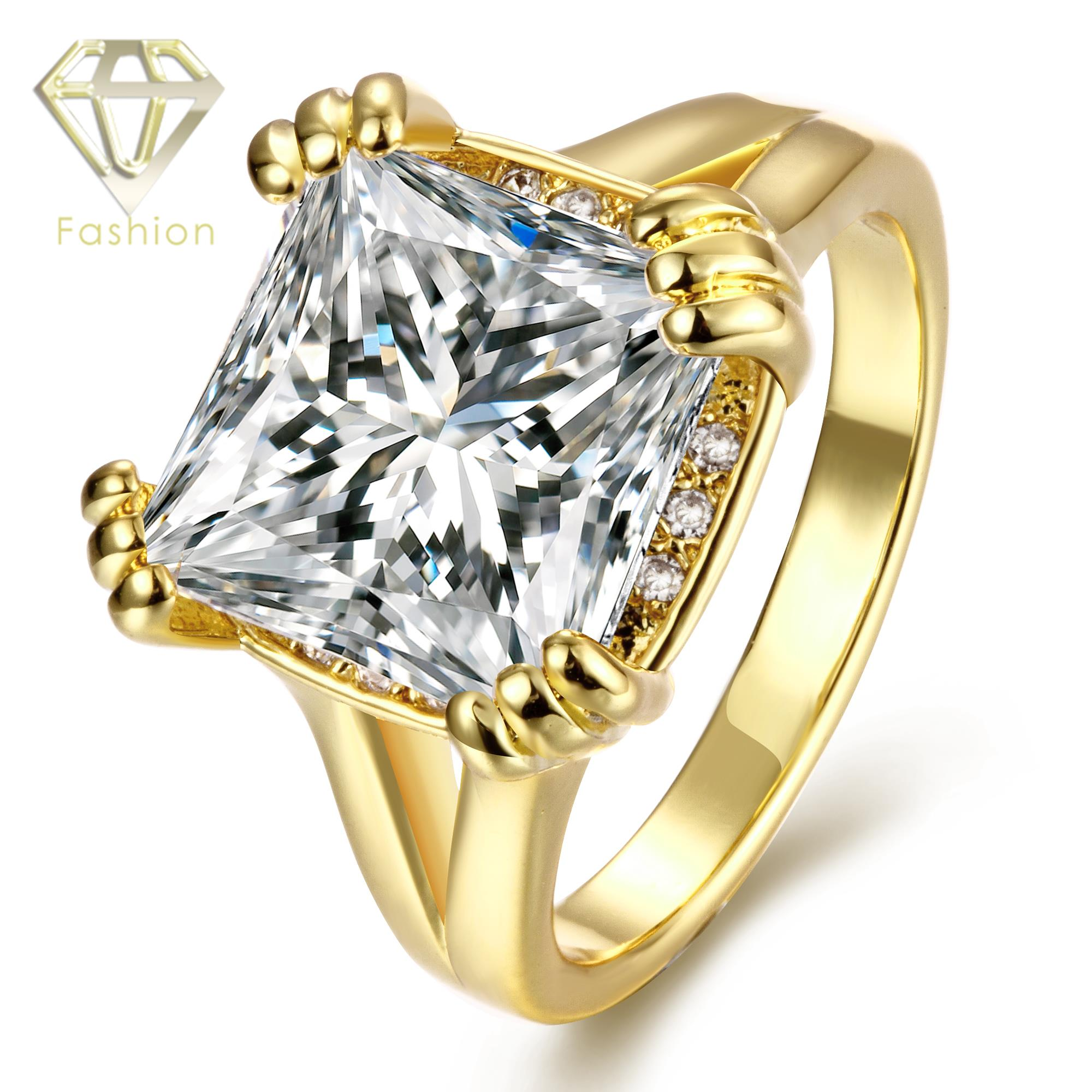 mediterranean joyas women venta rings gold for de addictedto en online jewellery